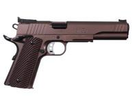 8a-Davidson's-Remington-R1-10mm