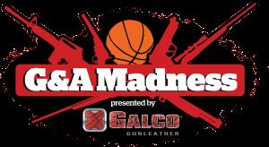 GA-madness-galco-2017