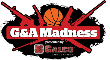 GA-madness-galco-2017feat2