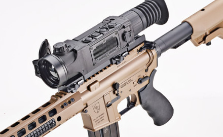1.-Lead-image-Pulsar-Thermal-Sight_48999