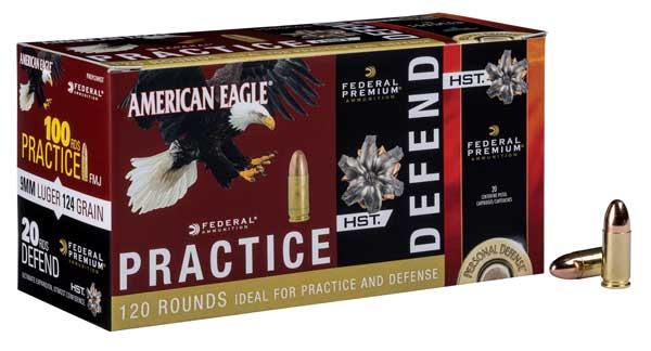 9.-Federal-Practice-&-Defend-final