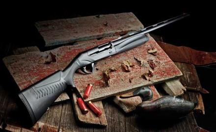 benelli_sbe3_10