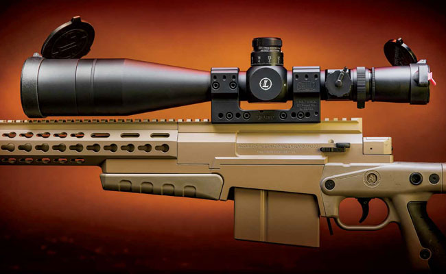 LeupoldMark83.5-25x56mm