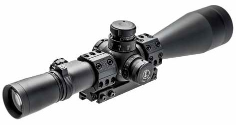 LeupoldMark83.5-25x56mm_5