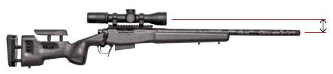 SniperTip3
