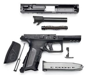 BerettaAPX-2