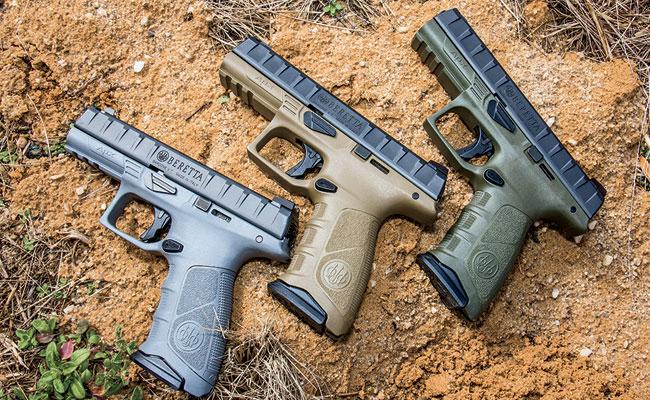 Пиштоли и револвери - Page 26 BerettaAPX