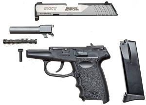 GAAP-SCCY-5