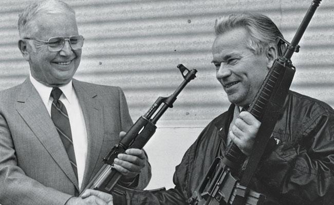 KalashnikovAndStoner