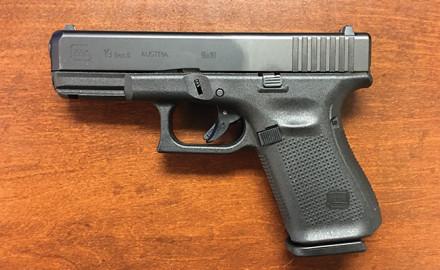 Glock19Gen5