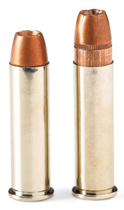 Could recoil in a lightweight revolver eventually pull a bullet from an unfired cartridge in a cylinder?