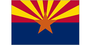 arizona-300x150 - Copy