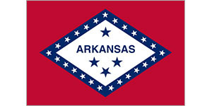 arkansas-300x150 - Copy