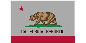 california-300x150