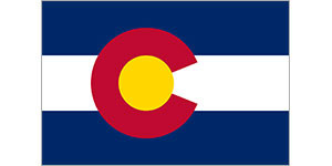 colorado-300x150 - Copy
