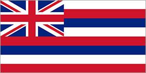 hawaii-300x150