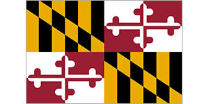 maryland-300x150 - Copy