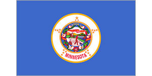 minnesota-300x150 - Copy