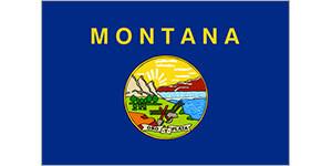 montana-300x150 - Copy