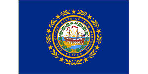 new-hampshire-300x150