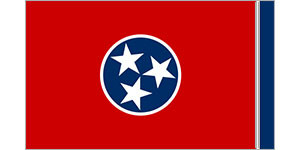 tennessee-300x150