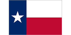 texas-300x150