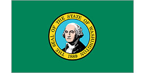 washington-300x150