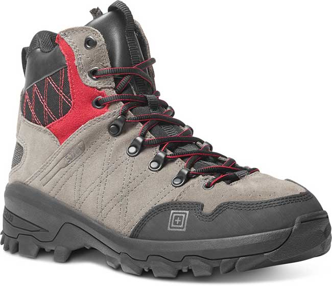 5.11-Tactical-Cable