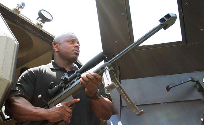 Barrett-Model-90