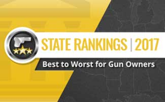 Best-States-for-Gun-Owners-State-Rankings-2017-302x186