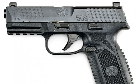 FN509Featured