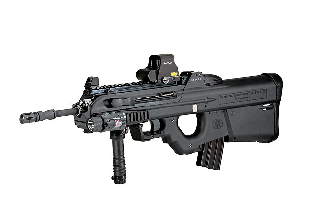 FS2000-Full-size