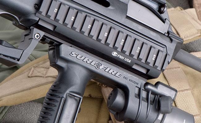 FS2000-close-up