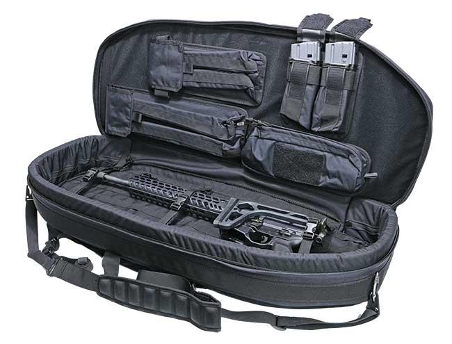 MCX-DEPLOYMENT_BAG-W-GUN