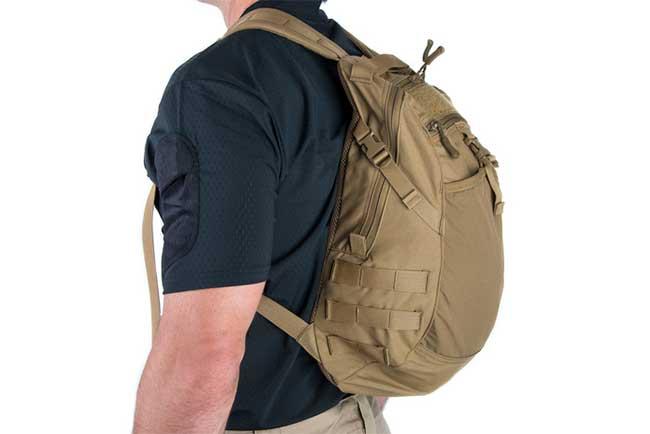 Magpul-X-22-Backpacker