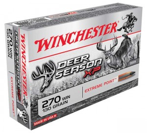 Winchester-Deer-Season-XP
