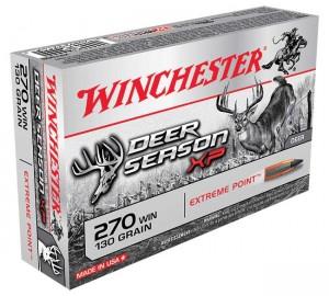 Winchester-Deer-Season-XP