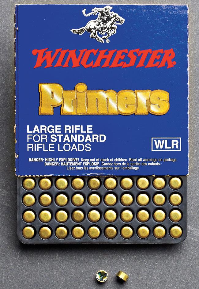 WinchesterPrimers