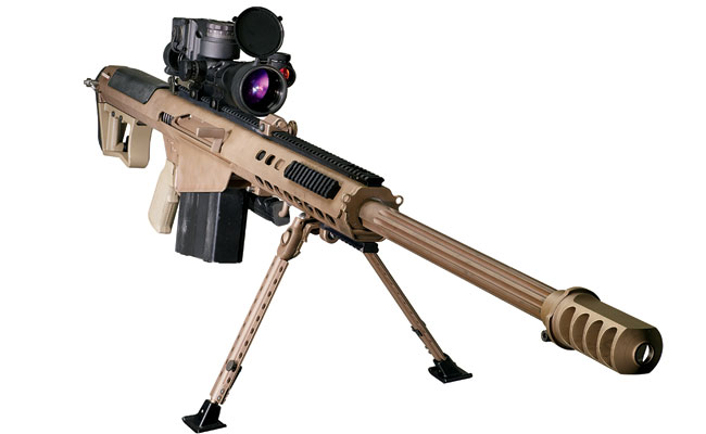Barrett-M107A1-.50-BMG-feature