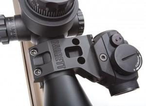 Barrett-M107A1-.50-BMG-sight