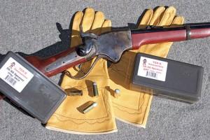 Cimarron's-Spencer-1865-Carbine