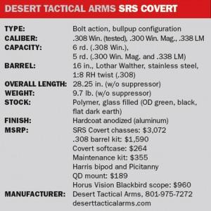 DesertTechShortSnipeSpecs