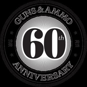 G&A-60th-logo