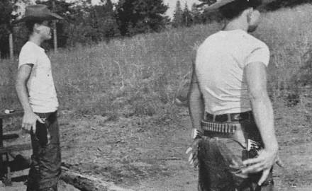 Gunslingers-F