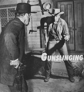 GunslingersCooper2