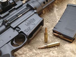 Larue-OBR-7.62--Sniper's-One-Gun-2