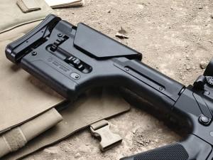 Larue-OBR-7.62--Sniper's-One-Gun-3