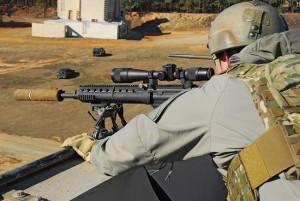 Larue-OBR-7.62--Sniper's-One-Gun-4