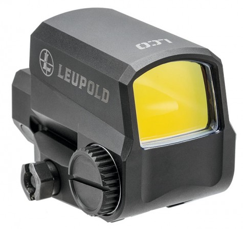 Leupold-Red-Dot--e1514309669487