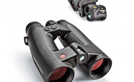 With the rangefinder revolution, distance is no longer a variable (most of the time) for long-range shooters.